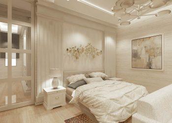 14 mum room