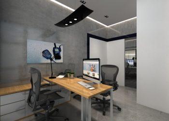 GM Room 2