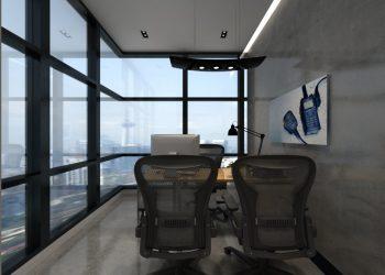 GM Room